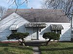 4012 Brown St, Anderson, IN