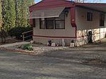 101 Lincoln Hwy # 13, Wadsworth, NV