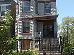 1504 S Harding Ave, Chicago, IL