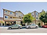 1758 Cross Way UNIT 200, San Jose, CA