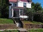 405 4th St, Bluefield, WV