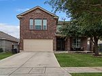 14519 Redwood Vly, Helotes, TX