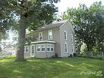 343 280th St, West Branch, IA