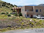 2537 Grand Overlook Dr, Grand Junction, CO