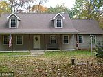 556 Highview Rd, Lost River, WV