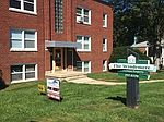 6136 Compton St, Indianapolis, IN