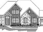 10400 Buxton Ln, Montgomery, OH