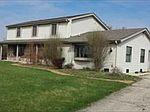 5N075 Gerber Rd, Bartlett, IL