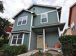 1601 Miriam Ave UNIT 107, Austin, TX