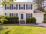 217 Trailview Dr, Cary, NC