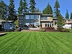 3808 Serene Way, Lynnwood, WA
