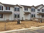 318 Meadow View Dr , Myerstown, PA 17067