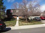6369 S Fenton Ct, Littleton, CO