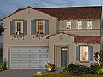 201 Lusitano Way (Community Is Located At The Corner O, Gilroy, CA