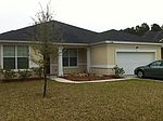 11488 Oak Bank Ct, Jacksonville, FL