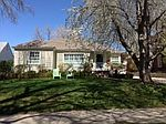 2023 Hubbard Ave, Salt Lake City, UT
