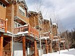 123-127 Logger Ln, Winter Park, CO