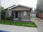 134 E 49th St # HOME, Long Beach, CA