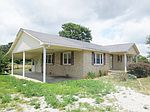 2047 Slick Rock Rd, Glasgow, KY