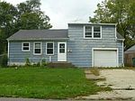 626 S Outer Dr, Wilmington, IL