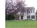 306 Willowbrooke Ln, Royersford, PA