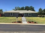 829 Forest Ct, Burleson, TX
