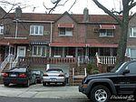 795 E 39th St, Brooklyn, NY