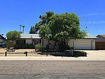 4125 W Shangri La Rd, Phoenix, AZ