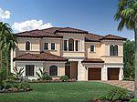 9425 Old Club Rd, Parkland, FL