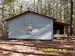 CR 23533 # 23533, Montrose, MS