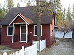 39983 Glenview Rd, Big Bear Lake, CA