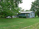 8728 Cedar Ln, Ozawkie, KS
