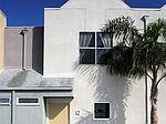 28711 Pacific Coast Hwy APT 12, Malibu, CA