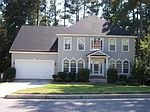 4089 Eagle Nest Dr, Evans, GA