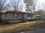 3006 Oak Forest Dr , Jackson, MS 39212