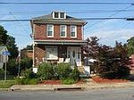 205 Taft Ave, Reading, PA