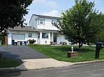 59 Corbin Ave, East Patchogue, NY