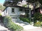 661 Canyon Dr, Pacifica, CA