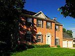 1802 Disney Estates Cir, Severn, MD
