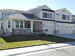 894 Xenon Ln, Castle Rock, CO