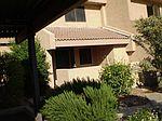 10828 N Biltmore Dr APT 115, Phoenix, AZ