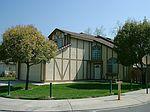 199 N Plymouth Way, San Bernardino, CA