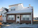 220 Willow Oak Dr, Christiansburg, VA