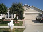 24749 Mary Beth Ct, Land O Lakes, FL