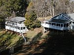 2525 Indian Wells Rd, Placerville, CA