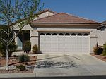1808 Cypress Greens Ave, Henderson, NV
