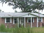 16579 SW 137th Ave, Brooker, FL
