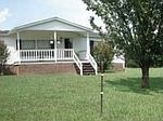 3708 Old Bowling Green Rd, Glasgow, KY