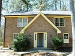 2128 Terrace Club Ct , Norcross, GA 30071