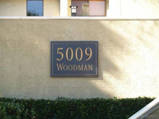 5009 Woodman Ave APT 212, Sherman Oaks, CA 91423